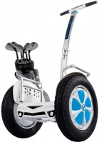 Гироборд (моноколесо) Airwheel S5