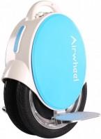 Гироборд (моноколесо) Airwheel Q5