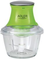 Миксер Adler AD 4056
