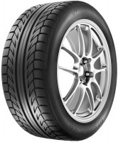 Шины BF Goodrich G-Force Sport COMP-2 265/40 R18 101W