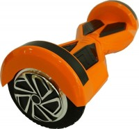 Гироборд (моноколесо) Smart Balance Wheel R3