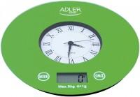 Весы Adler AD3144