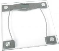 Весы Eldom GWO-100