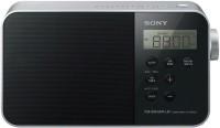 Фото - Радиоприемник Sony ICF-M780SL