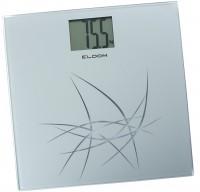 Весы Eldom GWO-220