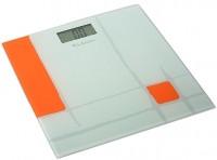 Весы Eldom GWO-230