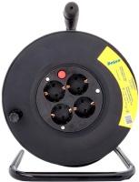 Сетевой фильтр / удлинитель De Luxe CR-50
