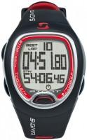 Фото - Наручные часы Sigma SC 6.12