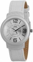 Наручные часы Q&Q CL05J504Y