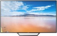 Телевизор Sony KDL-40WD653