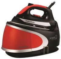 Фото - Утюг Morphy Richards 330001