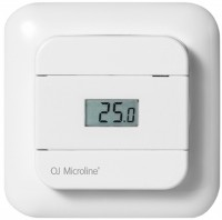 Терморегулятор OJ Electronics OTD2-1655