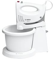 Миксер Bosch MFQ 3555