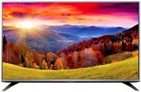 LCD телевизор LG 43LH541V