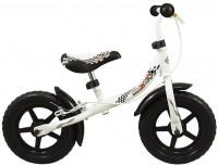 Детский велосипед Baby Mix WB-888