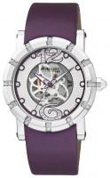 Наручные часы Q&Q DA63J311Y