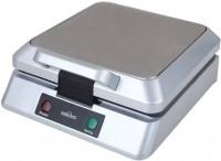 Тостер Optimum GF-1400
