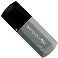 USB Flash (флешка) Team Group C153 16Gb