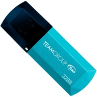 Фото - USB Flash (флешка) Team Group C153 32Gb