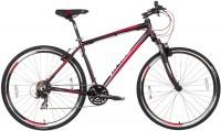 Велосипед Pride Cross 1.0 2016