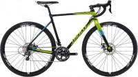 Велосипед Giant TCX SLR 1 2016