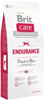 Корм для собак Brit Care Endurance Duck/Rice 12 kg