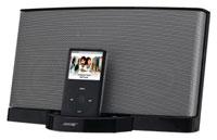 Аудиосистема Bose SoundDock Series II