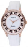 Наручные часы Q&Q DB31J101Y