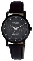 Фото - Наручные часы Q&Q DB33J502Y