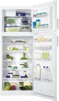 Холодильник Zanussi ZRT 43200