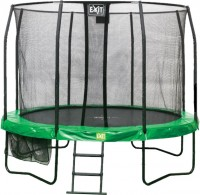 Батут Exit JumpArenA All-in 1 14ft