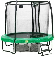 Батут Exit JumpArenA All-in 1 8ft