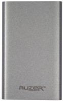 Powerbank аккумулятор Auzer AP9000