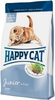 Фото - Корм для кошек Happy Cat Junior 4 kg