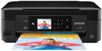 МФУ Epson Expression Home XP-420