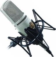 Микрофон JTS JS-1