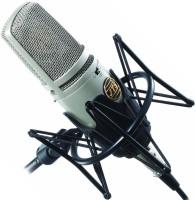 Микрофон JTS JS-1T