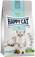 Фото - Корм для кошек Happy Cat Adult Light 4 kg