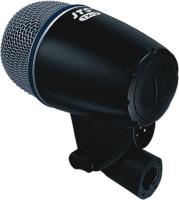 Микрофон JTS TX-2