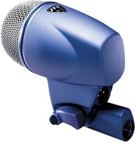 Микрофон JTS NX-2