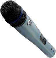 Микрофон JTS NX-7S
