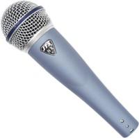 Микрофон JTS NX-8