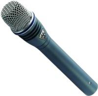 Микрофон JTS NX-9