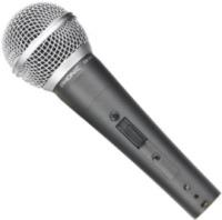 Фото - Микрофон Phonic DM 690