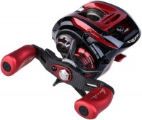 Фото - Катушка Daiwa Steez LTD SV 103H-TN
