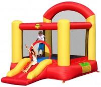 Батут Happy Hop Slide