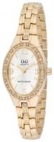 Наручные часы Q&Q F517J004Y