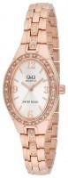 Наручные часы Q&Q F517J014Y