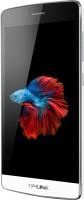 Мобильный телефон TP-LINK Neffos C5