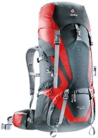 Рюкзак Deuter ACT Lite 65 + 10